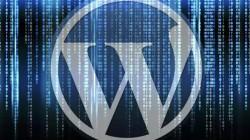 Wordpress gehacked