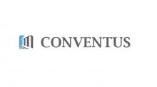 Logo ontwerp Conventus