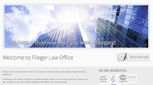 Flieger Law Office